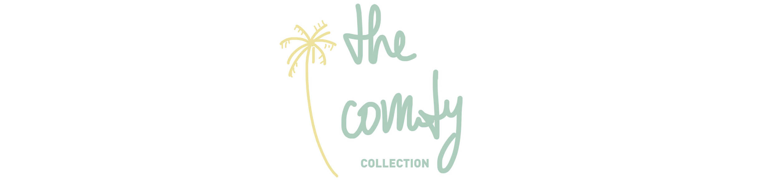 Comfy Collection