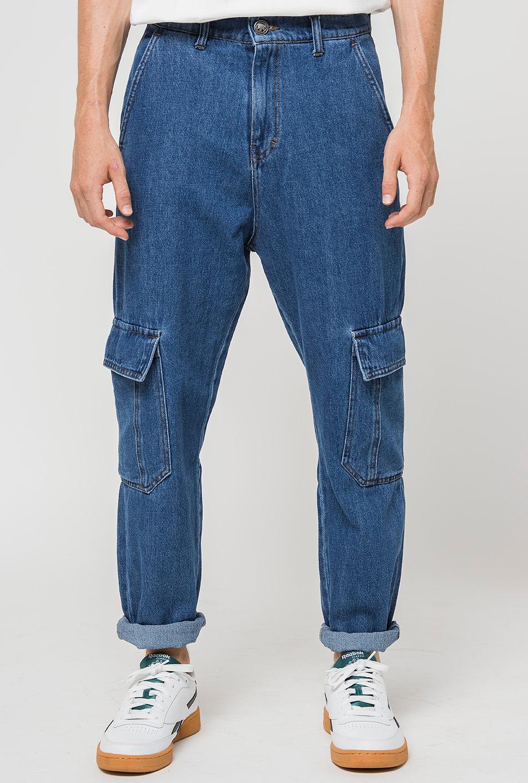Pantalón New York Denim